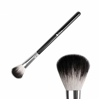 Ducare Multifunctional Goat Hair Makeup Brush Powder Blending Uniform Brush H NC