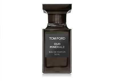 Tom Ford Oud Minerale 5Ml Travel Spray
