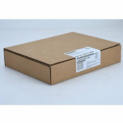 6ES7 417-4HT14-0AB0 Siemens New In Box 6ES7417-4HT14-0AB0 One year warranty