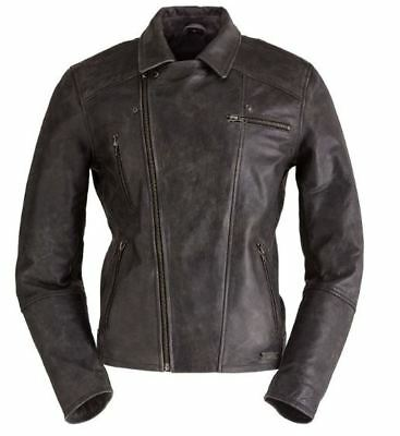 Triumph Mens Barratt Jacket