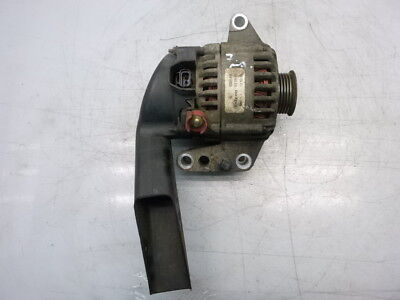 Alternatore Ford Fiesta V 5 JH JD ST150 2,0 N4JB 5S6Y-AB