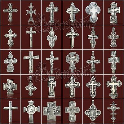 30 plus 3D Models STL for CNC Router Artcam Aspire Cross Collection Cut3D Vcarve