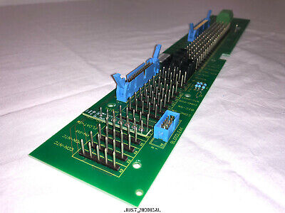 Fresenius LP706 Distribution Board 672769 for 2008H / K / K2 Dialysis Machines