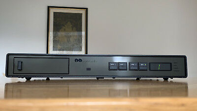 Naim Audio CD3.5