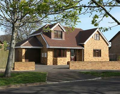 15th-17th February - Holiday Cottage New Forest & South Coast Hampshire