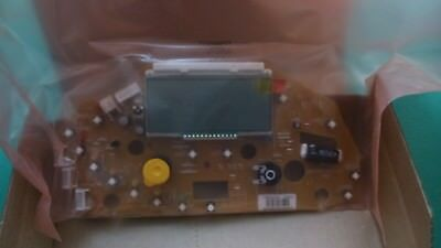 Placa de mando Thermomix TM31