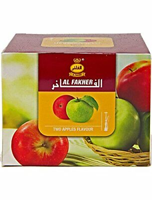 Al Fakher 250G Flavours Cheap (Quick Delivery Same Day Dispatch)