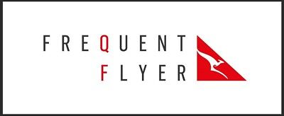 100,000 ( one hundred thousand ) Qantas Frequent Flyer Points