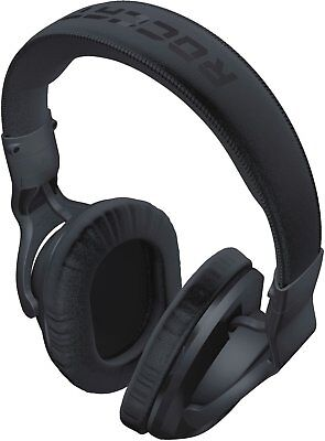 ROCCAT Cross Multi-Plattform Over-Ear Stereo Gaming Headset für PC / Mac / PS4