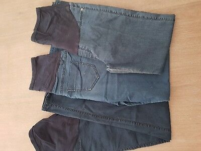 Womens clothing maternity sizes 8 to 12