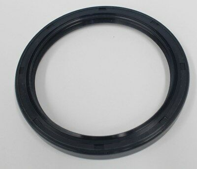 HOLDEN COMMODORE - 3.8L V6,VG VN VP VR VS VT VX, quality REAR MAIN OIL SEAL