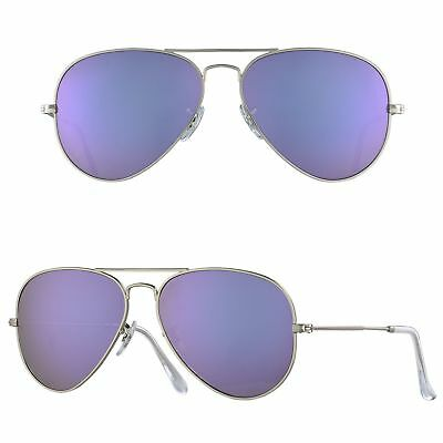 f2c228c6bb50 BNUS Corning natural glass New Pilot Sunglasses Italy made with Polarized  Choice