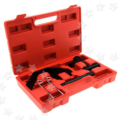 For Land RoverBMW E38/E39/E46/M47 Diesel Engine Timing Locking Tool 2.0/3.0L
