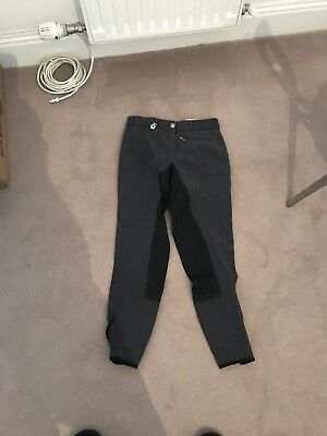 pikeur breeches Size 22 UK8