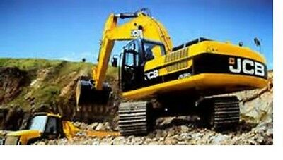 2018 Cpcs excavator 360 a59 theory test Question and Answers