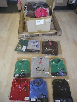 Premier Clearance Stock over £700 worth, over 60 items