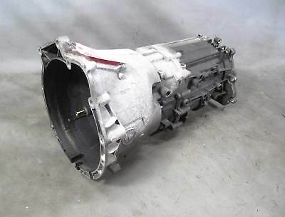 6XD SEQUENTIAL DOGBOX, 6 speed sequential gearbox, 6 speed dog box