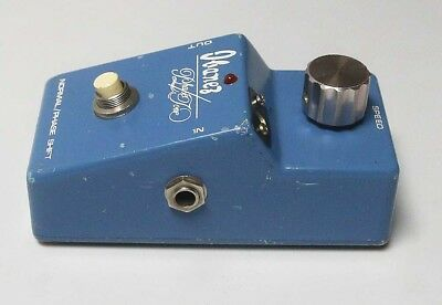 Ibanez Phase Tone PT- 999  Narrow Box Vintage