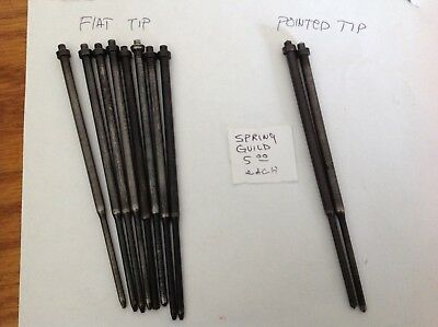 M1 carbine spring guild   FREE SHIPPING