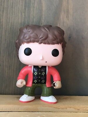 Funko Pop! Movies #79 Chunk The Goonies Vaulted Loose No Box