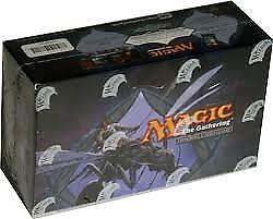 Eventide Booster Box (ENGLISH) FACTORY SEALED BRAND NEW MAGIC MTG ABUGames