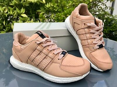 the latest 02458 98bc7 AVENUE x adidas EQT Support 9316 TanBeige CP9640 EU 44 2