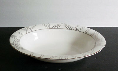 Waterford HALO Oval VEGETABLE BOWL  - NEW