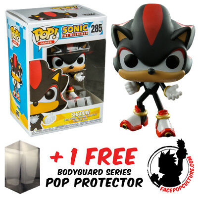 Toys Games Funko Pop Sonic The Hedgehog Sonic With Ring Vinyl Figure Free Pop Protector Tv Movies Video Games Toys Games Tv Movies Video Games