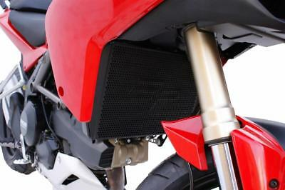 Ducati Multistrada 1200 S Granturismo Rad, Oil And Engine Guard Set 2013 - 2014