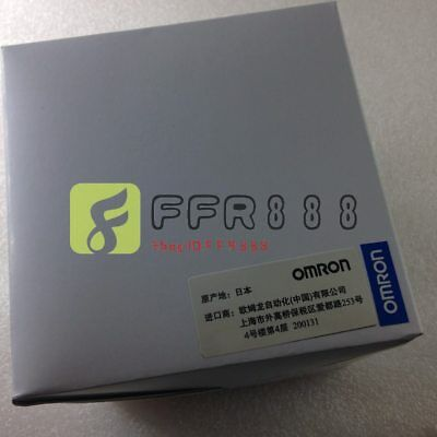 Full Tested OMRON C200HS-CPU31-E 60-Day Warranty [a7w]