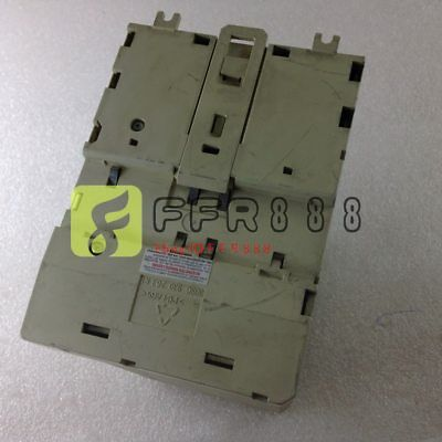 Full Tested ABB PM825 3BSE010796R1 60-Day Warranty [sl9]