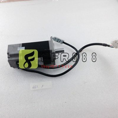 Full Tested Omron R7M-A40030-S1 60-Day Warranty [bk5]