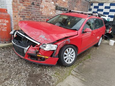 2006 VW Passat B6 Estate 1.9TDI spares or repairs
