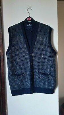 cca78a124de Marks-And-Spencers-Mens-100-Lambswool-Sweater-Vest.jpg