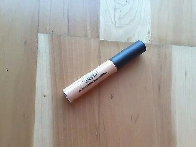 MAC Studio Fix 24-hour smooth wear concealer NW35