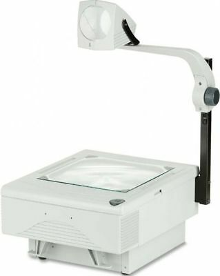 3M 1720 Overhead Projector - New in Sealed Box