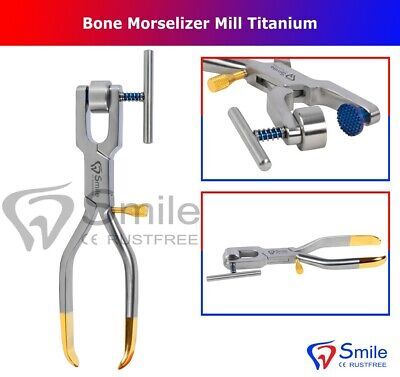 Dental Implant Wrench Ratchet Angle 4.0mm Square Instrument CE ISO