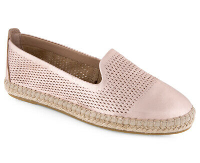Hush Puppies Women's Holly Shoe - Rose Gold