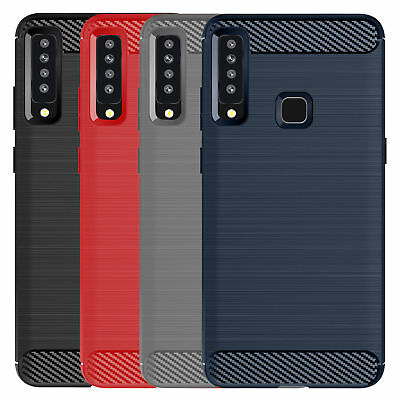samsung galaxy a9 gel case