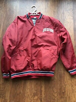 Vintage Avon Old Farms Jacket and Pants Russell Athletics
