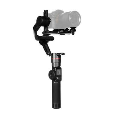 FeiyuTech AK2000 3 Axis Handheld Gimbal for Sony Canon 5D 80D Panasonic Camera
