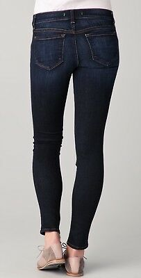 J Brand Mama J maternity jeans size 27 Rrp$230