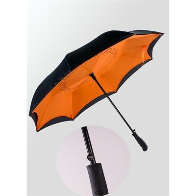 25 Custom Printed Umbrellas, Bulk Promotional Products, Personalized