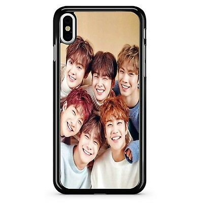 huge discount 6170a 6027a PHONE CASES /ASTRO kpop 1 case/ iPhone,Samsung,Lg,Google Pixel ...