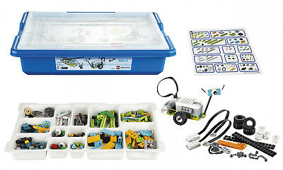 LEGO Education WeDo 2.0 Core Set 45300 -=New&Sealed=-