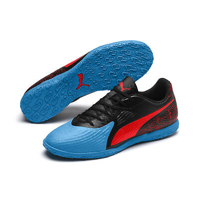 7f38ca7427e PUMA Chaussure de foot PUMA ONE 19.4 IT pour homme Hommes Chaussures  Football