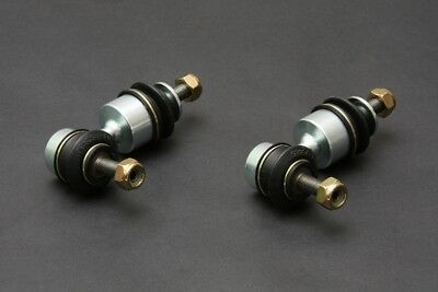HARDRACE Rear Reinforced Stabilizer Link 2Pcs/Set for Mazda 3 / 3 MPS / Mazda 5