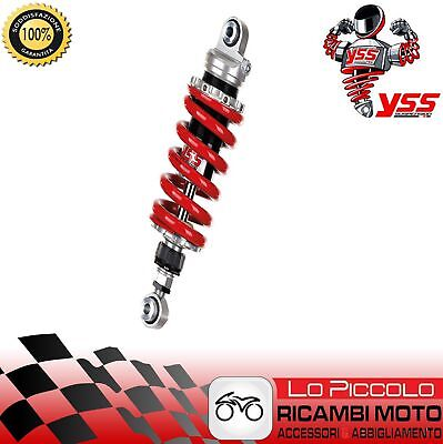 294731041 Ammortizzatore Posteriore Gas Yss Honda  Nc X Abs  Dct  700 2012 2013