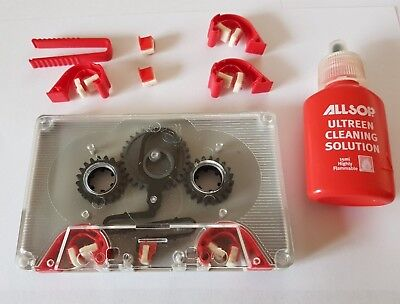 Allsop-3-System-Cassette-Deck-Tape-Head-Cleaner.jpg