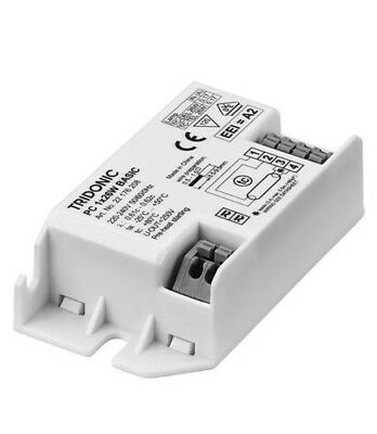 Tridonic 1x26/28 Matchbox Electronic Ballast Can Do Better Price For Quantities